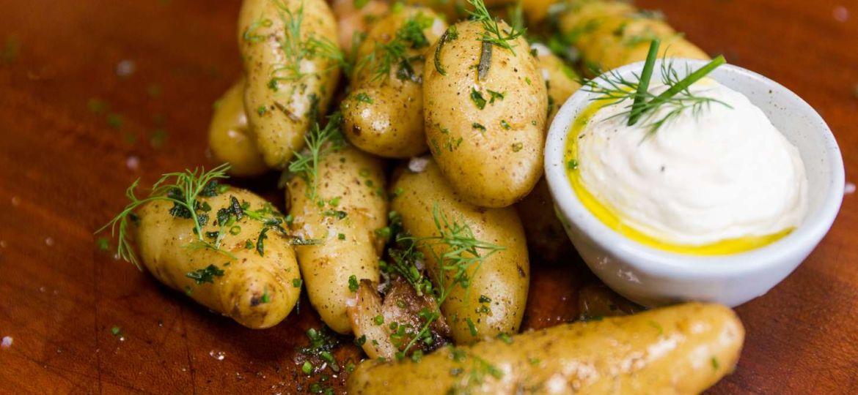 fingerling potatoes-8444