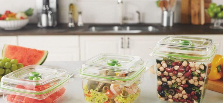 przechowywanie-w-kuchni-wyprobuj-pakowanie-prozniowe