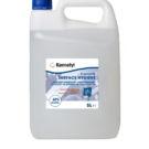 Kemetyl HYGIENE4ALL płyn do dezynfekcji 68% alk 5L