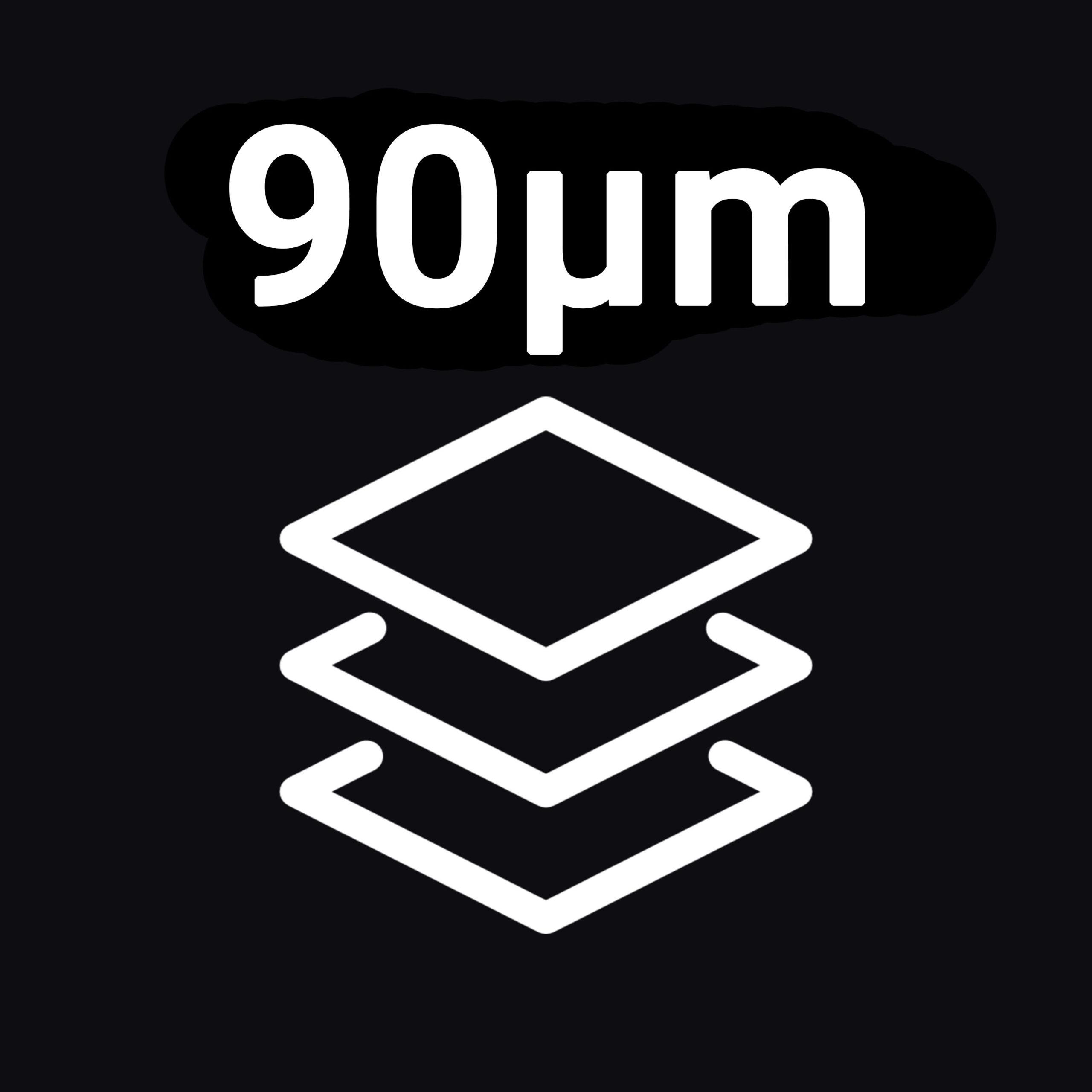 90%ce%bcm