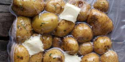 Sous-Vide-Potatoes-2-2